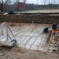 Springhal betonarbejdeDSC_0003