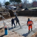 Springhal betonarbejdeDSC_0004