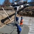 Springhal betonarbejdeDSC_0005