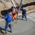 Springhal betonarbejdeDSC_0006