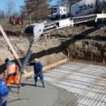 Springhal betonarbejdeDSC_0007