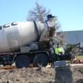 Springhal betonarbejdeDSC_0008