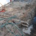 Springhal betonarbejdeDSC_0012