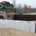 Springhal betonarbejdeDSC_0013