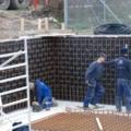 Springhal betonarbejdeDSC_0017