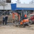 Springhal betonarbejdeDSC_0019