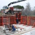 Springhal betonarbejdeDSC_0020