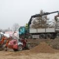Springhal betonarbejdeDSC_0021