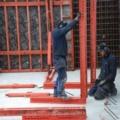Springhal betonarbejdeDSC_0022