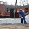 Springhal betonarbejdeDSC_0023