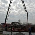 Springhal betonarbejdeDSC_0024